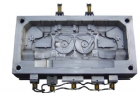 Air Conditioner Mould 06