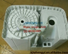Washing Machine Mould 07
