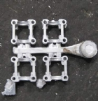 Die Casting Mould 07