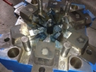 Die Casting Mould 32