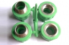 Pipe Fittings Mould 27