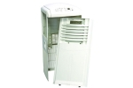 Air Conditioner Mould 03
