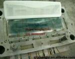 Air Conditioner Mould 10