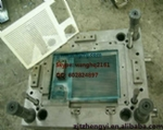 Air Conditioner Mould 11