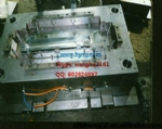 Air Conditioner Mould 14