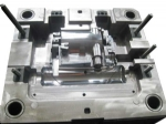 Dust Catcher Mould 01