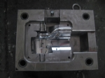 Dust Catcher Mould 02