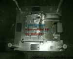 Dust Catcher Mould 08