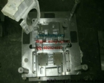 Dust Catcher Mould 10