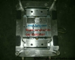 Dust Catcher Mould 12