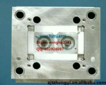 Household Appliances Mould 03