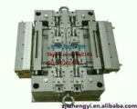Household Appliances Mould 07
