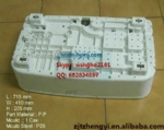 Washing Machine Mould 02