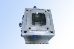 Washing Machine Mould 08