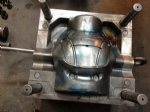 Motorcycle Mould 18