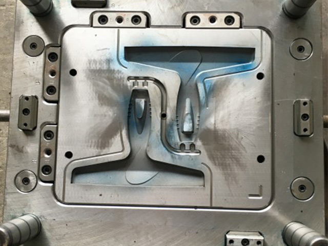 All Kinds Of Moulds 12